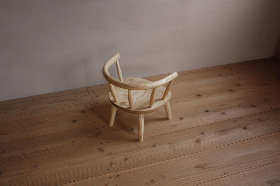 子供椅子3