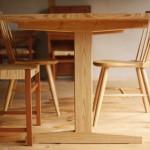 2legs table 2