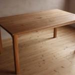4legs table 1