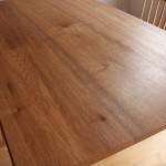 4legs table 2