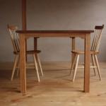 4legs table 4