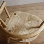 child chair 4