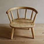 child chair1