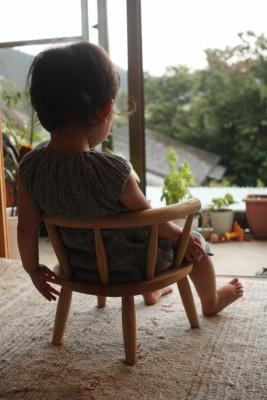 childchair