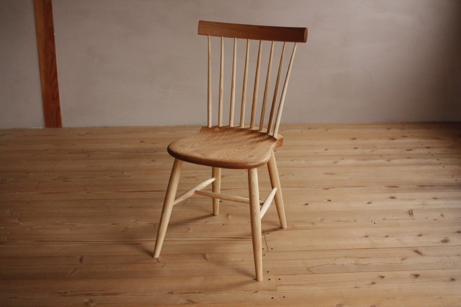 spindle chair2