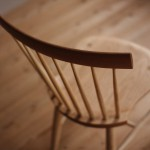 spindle chair3